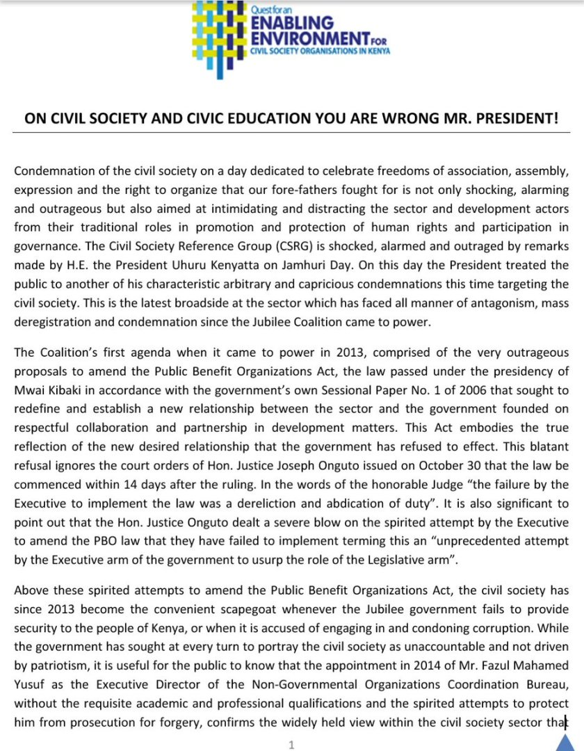 kenya-civil-society-13-12-2016-p1