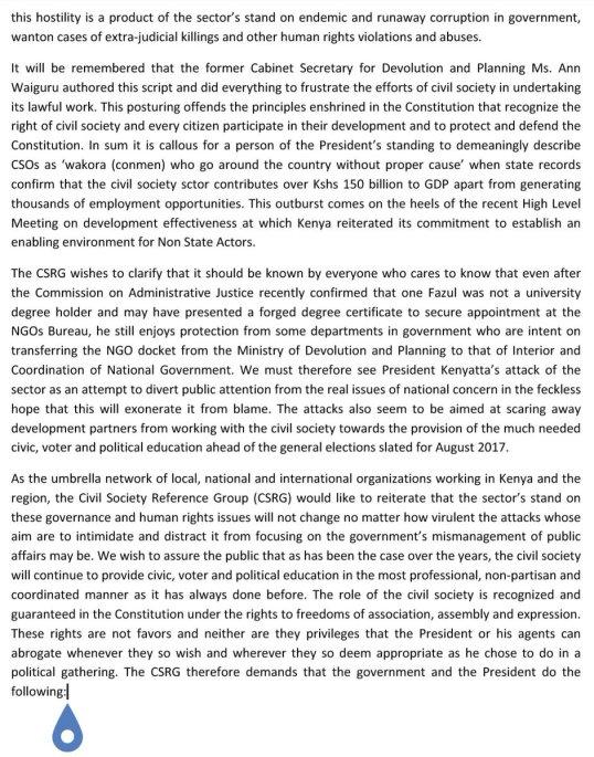 kenya-civil-society-13-12-2016-p2