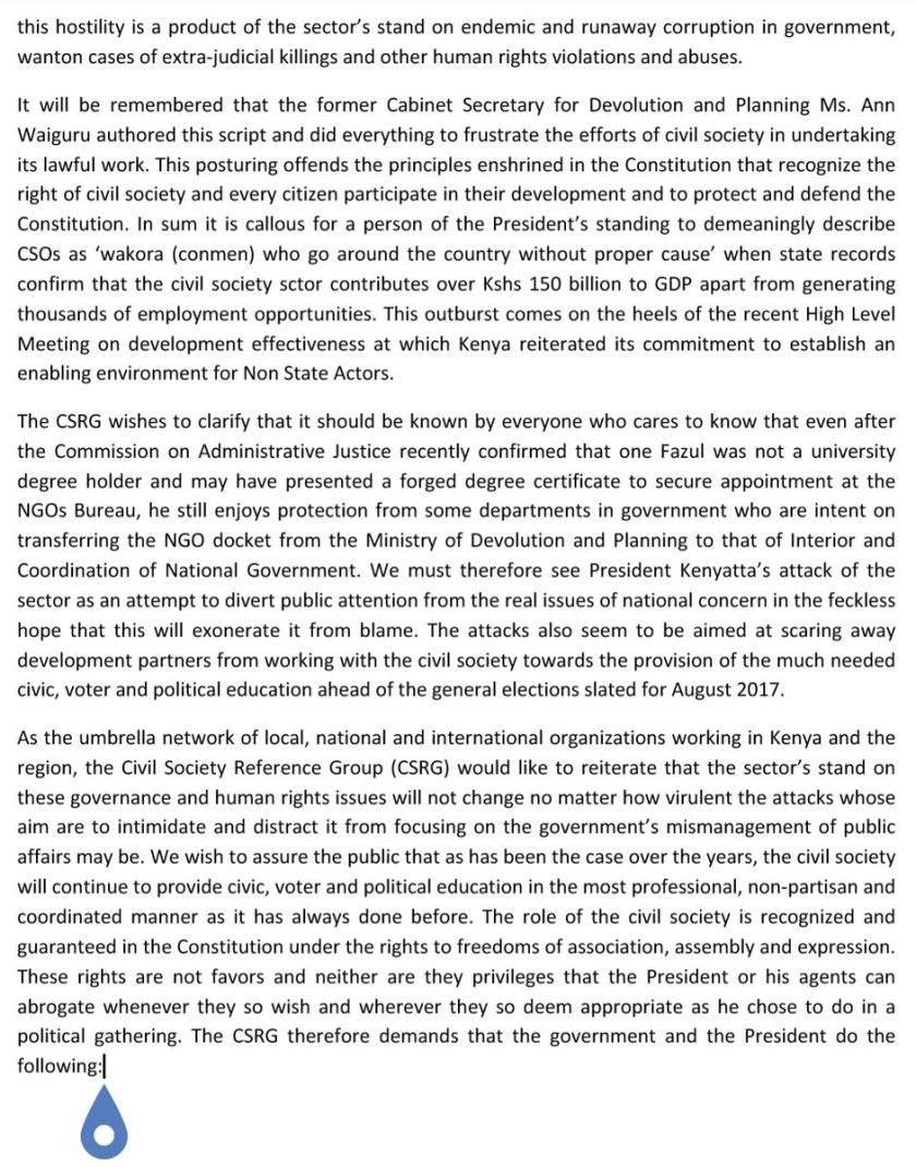 kenya-civil-society-13-12-2016-p2