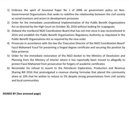 kenya-civil-society-13-12-2016-p3