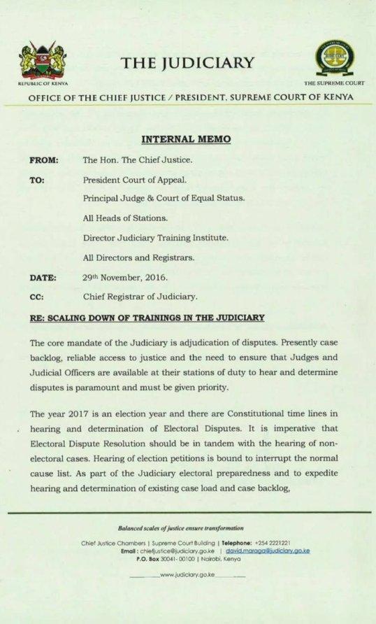 kenya-judiciary-29-11-2016-p1