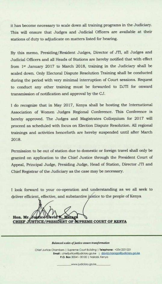 kenya-judiciary-29-11-2016-p2