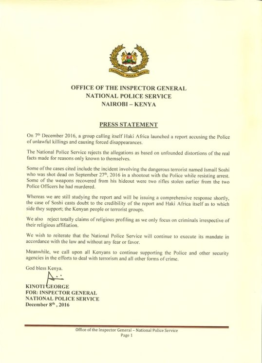 kenya-police-haki-africa-08-12-2016