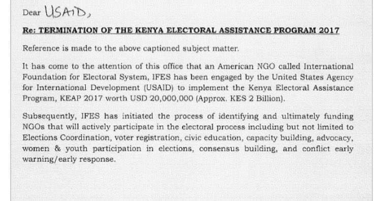 kenya-usaid-20-12-2016-p1