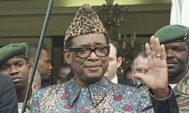 mobutu-sese-seko-pictured-010