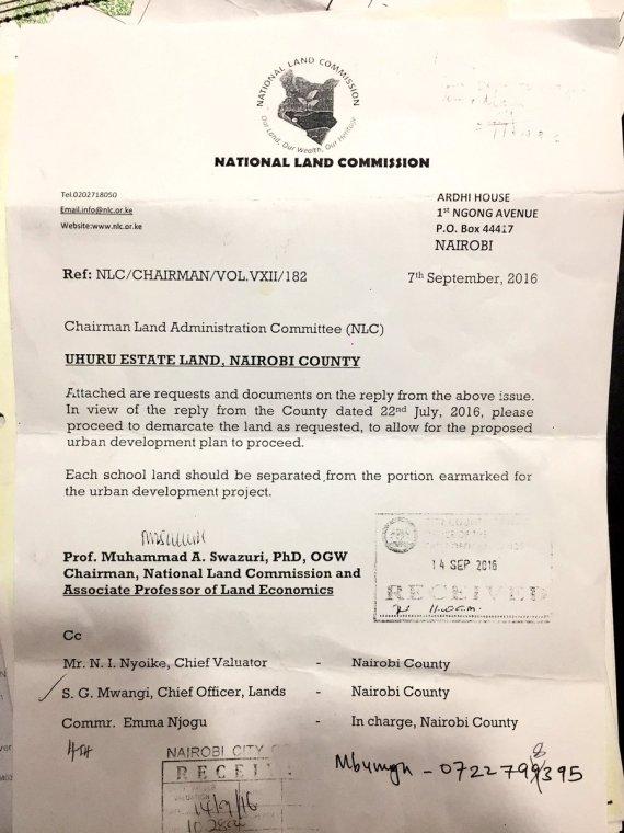 nairobi-uhuru-school-p3