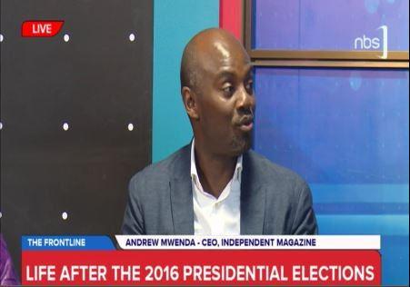 nbs-tv-29-12-2016-mwenda