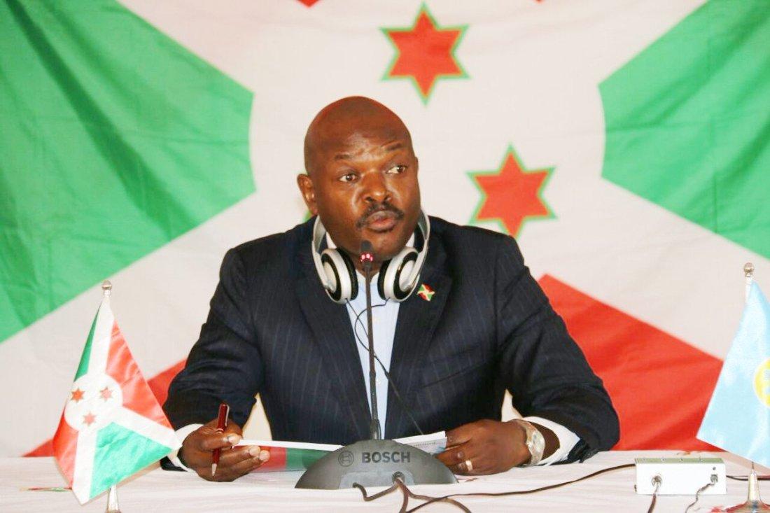 nkurunziza-press-conference-30-12-2016