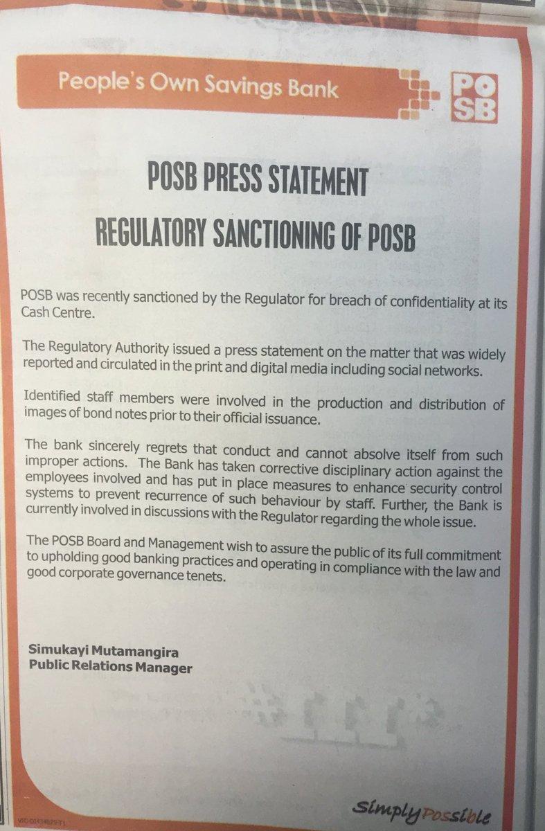posb-zim-statement-01-12-2016