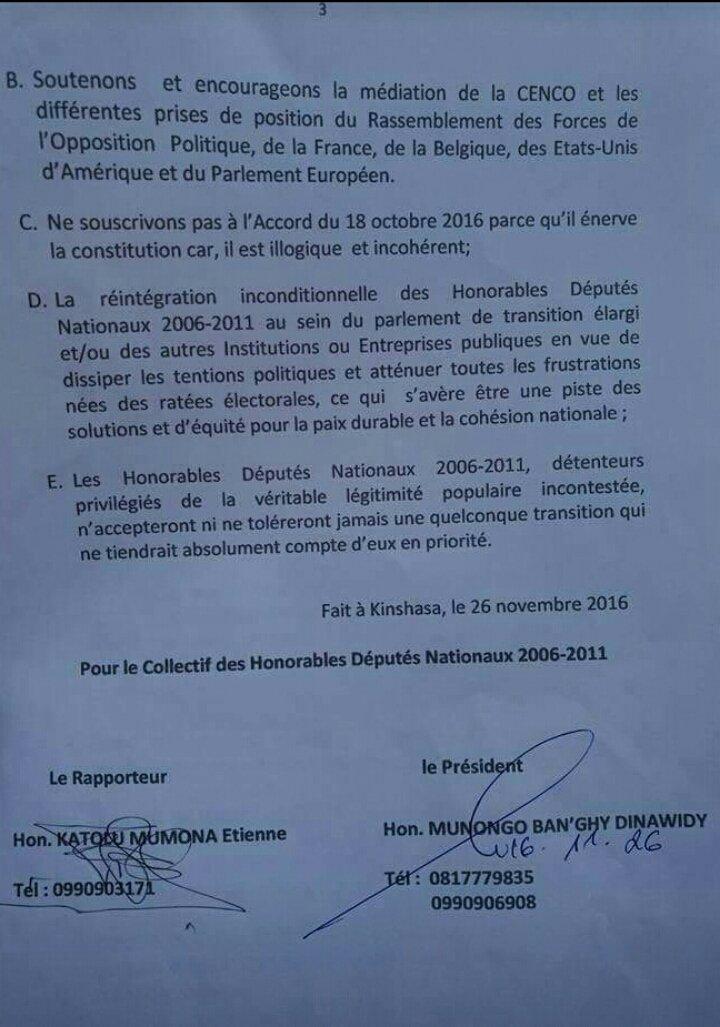 rdc-3republic-26-11-2016-p3