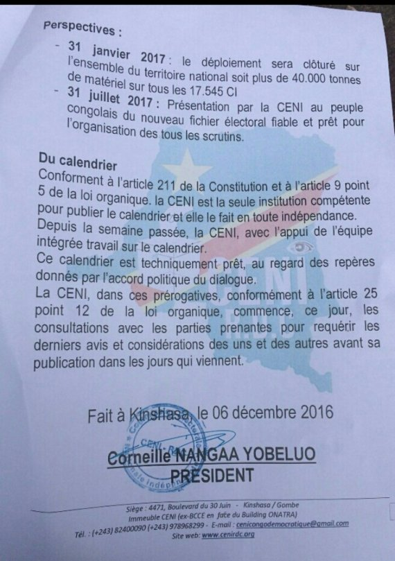 rdc-ceni-06-12-2016-p4