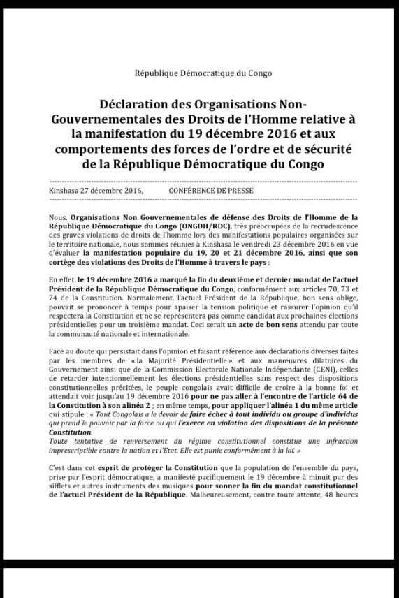 rdc-ngo-27-12-2016-p1