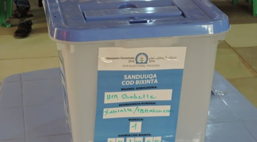 somali-election-2