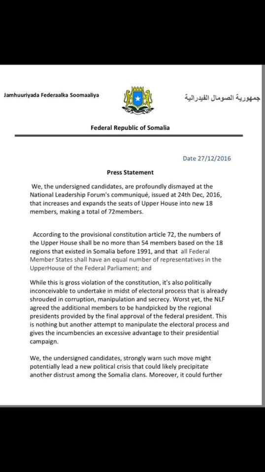 somalia-27-12-2016-p1