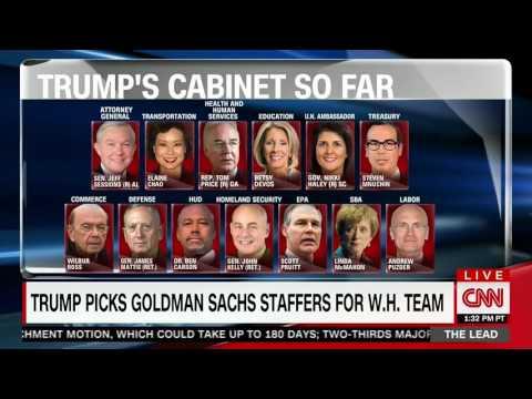 trump-goldman