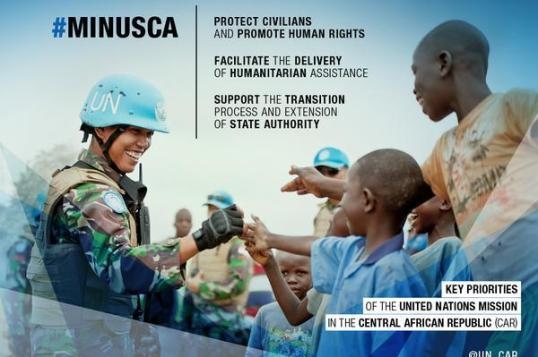 un-assumes-peacekeeping-responsibility-in-central-african-republic