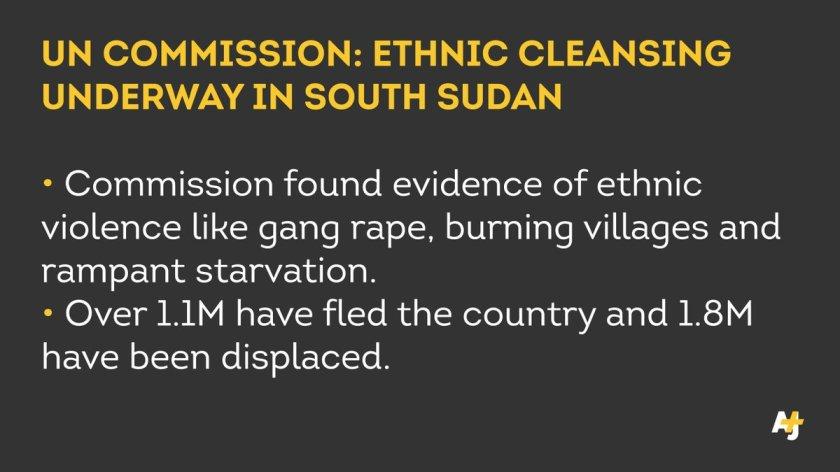 un-commission-south-sudan-01-12-2016