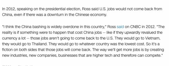 wilbur-ross-2012-quote
