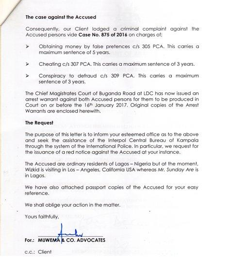 wizkid-case-uganda-16-12-2016-p2