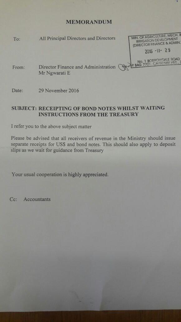 zim-bond-notes-order-29-11-2016