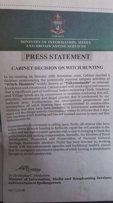 zim-witch-hunting