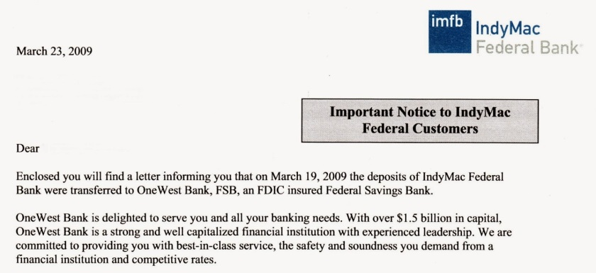 2009-03-19-indymac-federal-bank-became-onewest-bank-blank