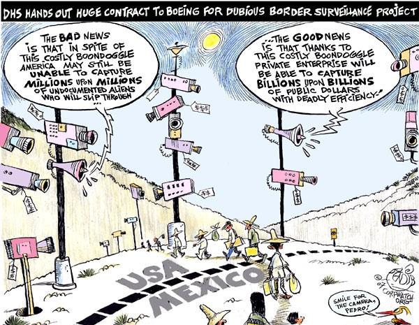 7-8-border-surveillance