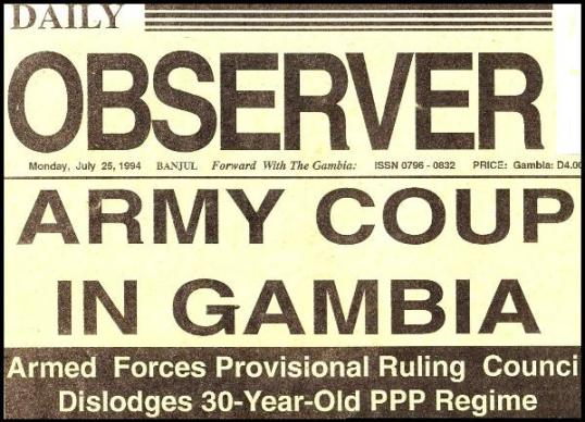 army_coup_gambia_25-07-941