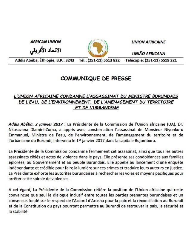 au-burundi-02-01-2017