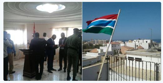 barrow-senegal-embassy-19-01-2017