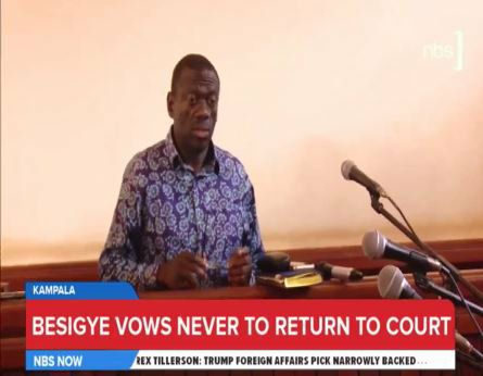 besigye-court-25-01-2017