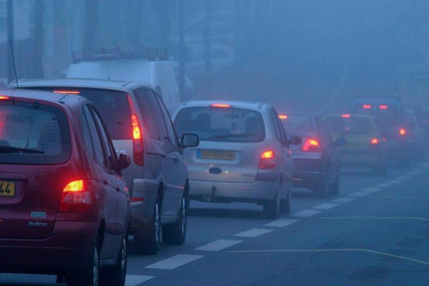 biltrafikk%20forurensing%20colorbox0810240724_1000x667