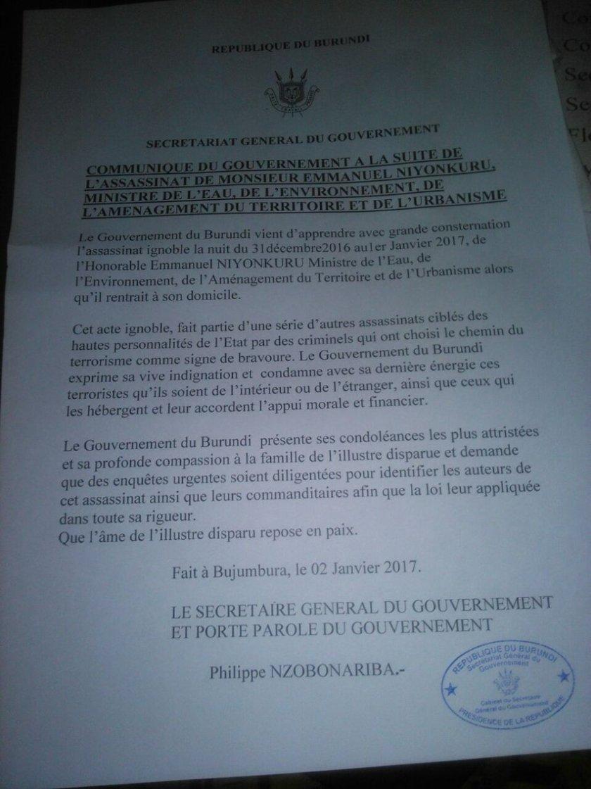 burundi-02-01-2016