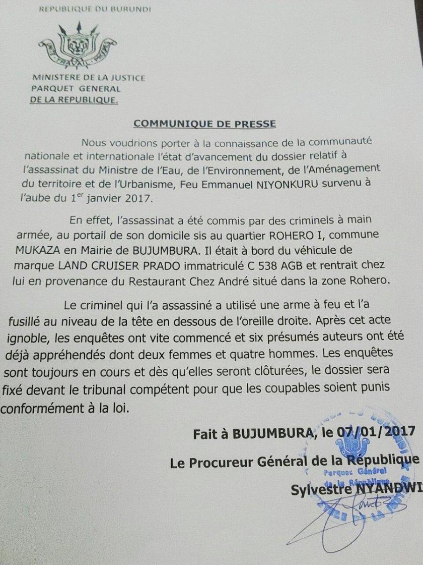 burundi-07-01-2017