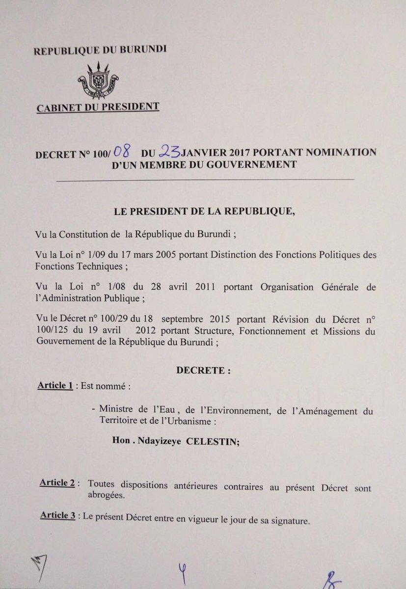 burundi-23-01-2017-p1