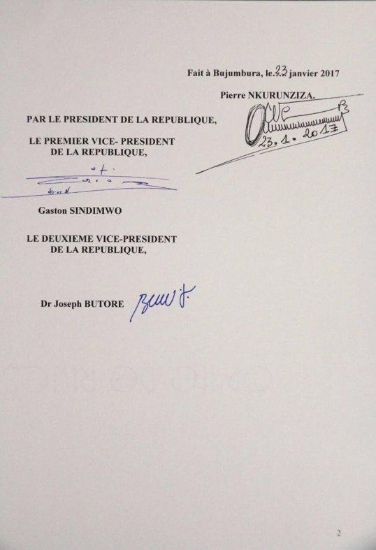 burundi-23-01-2017-p2
