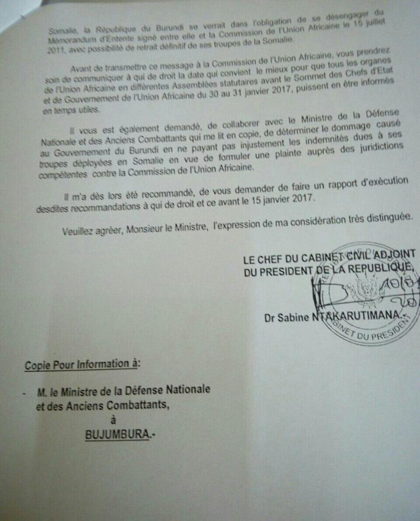 burundi-amisom-januar-2016-p2