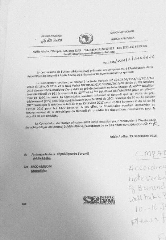 burundi-amisom-januar-2016-p3