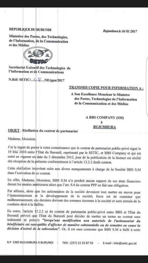 burundi-bbs-16-01-2017-p1