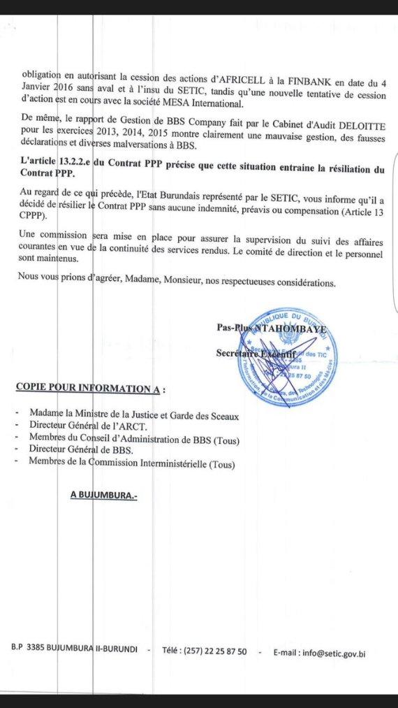 burundi-bbs-16-01-2017-p2