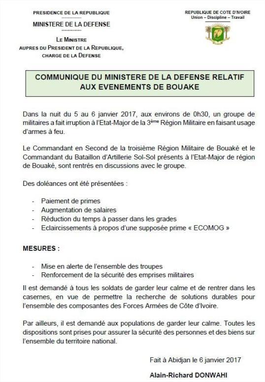 cote-divoire-06-01-2017