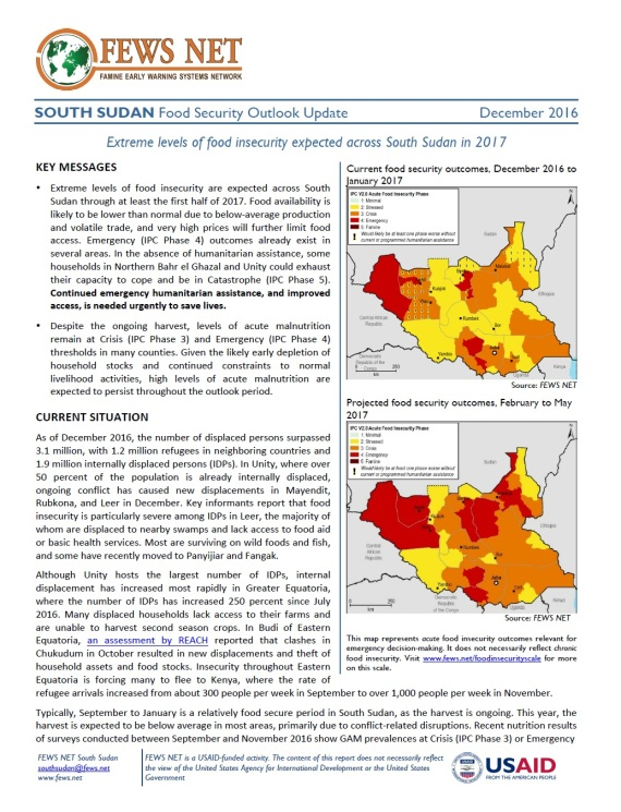 fews-south-sudan-des-2016-p1