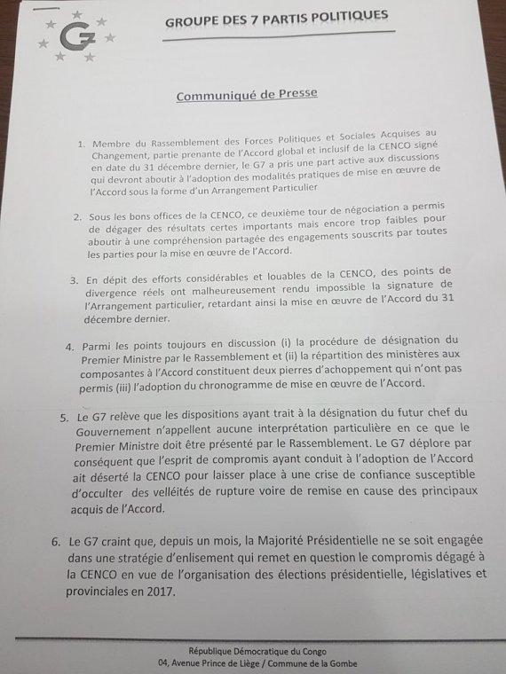 g7-communique-29-01-2017-p1