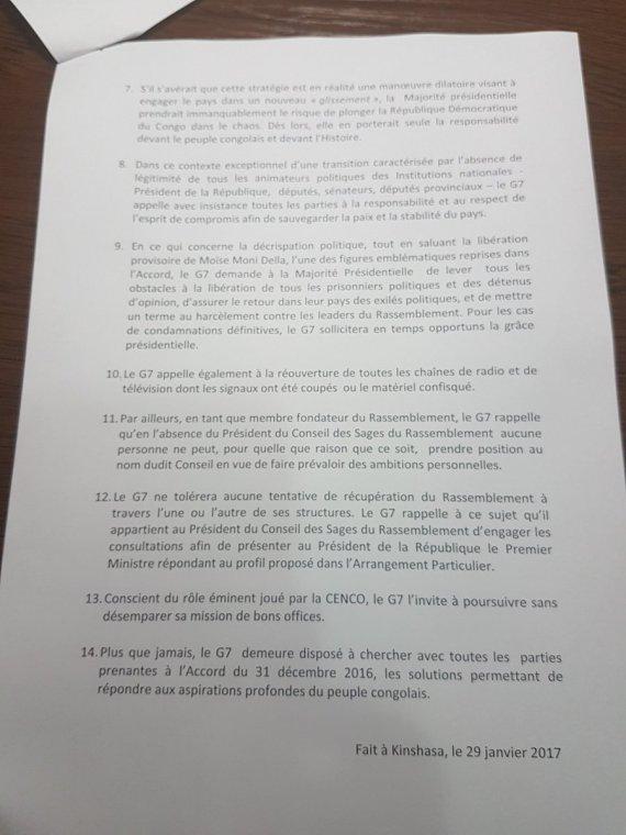 g7-communique-29-01-2017-p2