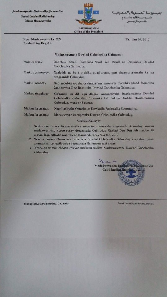 galdmuudug-state-09-01-2017