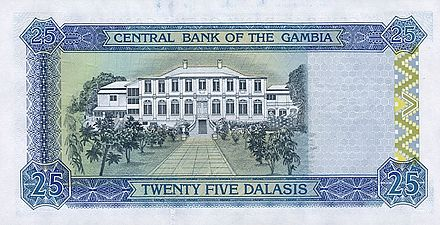 gambia-banknote
