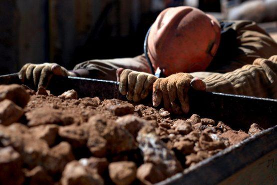 guinea-mining