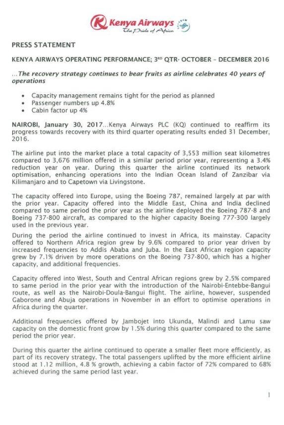 kenya-airways-30-01-2017-p1