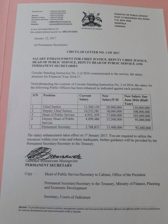 letter-uganda-12-01-2017-uganda-salaries