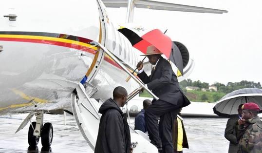 m7-presidential-jet